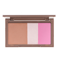 ราคาURBAN DECAY Naked Flushed