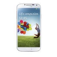 ราคาSamsung Galaxy S4