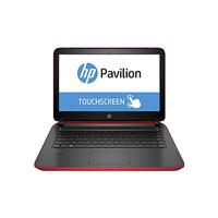 ราคาHP Pavilion Touchsmart 14-v005TX