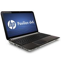 ราคาNotebook HP Pavilion dv6-7027TX Intel Core i5-3210M