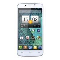 ราคาi-mobile IQ 6