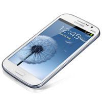 ราคาSamsung Galaxy Grand Duos (I9082)