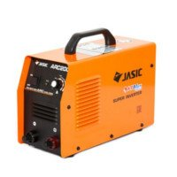 ราคาเครื่องเชื่อมไฟฟ้า Jasic รุ่น ARC200