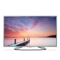 ราคาLG Cinema 3D Full HD Direct LED TV 50LA6130 50 นิ้ว