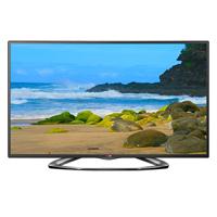 ราคาLG Cinema 3D Full HD Direct LED Smart TV 50LA6200 50 นิ้ว