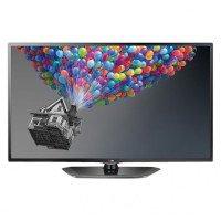 ราคาLG HD Direct LED TV 32LN5120 32 นิ้ว