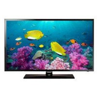 ราคาSamsung HD LED TV UA32F4100 32 นิ้ว