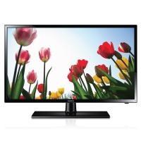 ราคาSamsung LED TV UA23F4003 23 นิ้ว