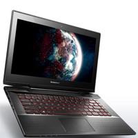 ราคาLenovo IdeaPad Y4070(59422064)
