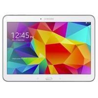 ราคาSamsung Galaxy Tab S (10.5) 4G LTE 16GB