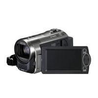 ราคาPanasonic กล้องวีดีโอ (HC-V10)