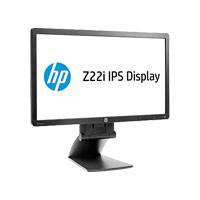 ราคาHP Monitor Z22i