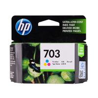 ราคาHP inkjet 703 (CD888AA)