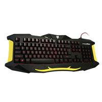 ราคาNubwo USB Keyboard (nk006)