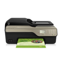 ราคาHP Deskjet Ink Advantage 4615