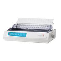 ราคาPrinter Dot Matrix OKI ML791