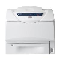 ราคาFuji Xerox Printer (DP3055-S)