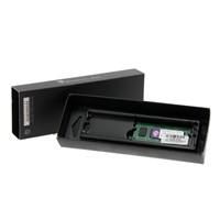 ราคาBlackberry DDR3(1333) NB 2gb