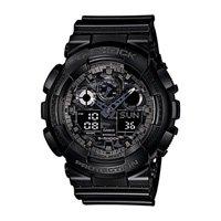 ราคาCasio G-Shock (GA-100CF)