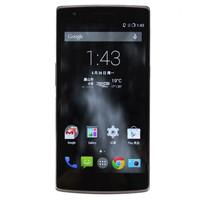 ราคาOnePlus One LTE 16GB