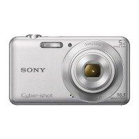 ราคากล้อง Digital Sony Cybershot รุ่น DSC-W710