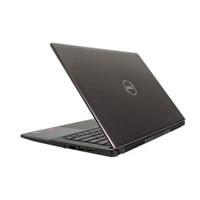 ราคาNotebook Dell Vostro รุ่น W560304TH-5460  Intel Core i5-3337U