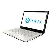 ราคาNotebook HP Pavilion Dv4-5206TX Intel Core i7-3630QM