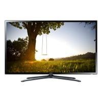 ราคาSamsung LED TV UA60F6400 60 นิ้ว