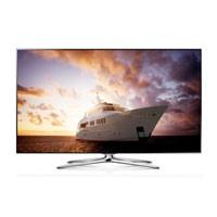 ราคาSamsung 3D Slim Full HD LED Smart TV UA50F6400 50 นิ้ว