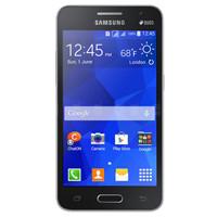 ราคาSamsung Galaxy Core 2 Duos