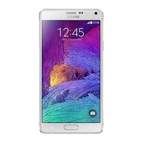 ราคาSamsung Galaxy Note 4