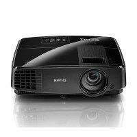 ราคาBenQ Projector MS504