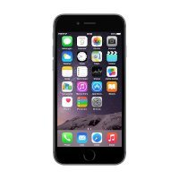 ราคาApple iPhone 6 64GB