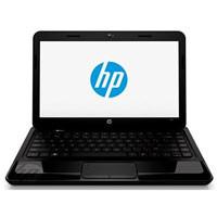 ราคาNotebook HP 1000-1307TU Intel Core i5-3230M