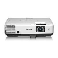 ราคาEpson Projector EB-1860
