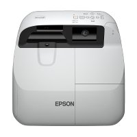 ราคาEpson Projector EB-1410Wi
