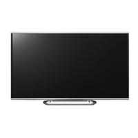 ราคาSharp LED TV 3D LC-80LE960X 80 นิ้ว