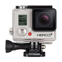 ราคาGoPro HD Hero3