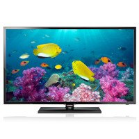 ราคาSamsung Slim Full HD LED TV UA32F5000 32 นิ้ว