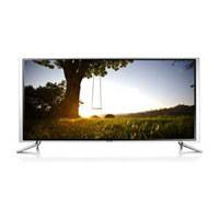 ราคาSamsung 3D Slim Full HD LED Smart TV UA55F6800 55 นิ้ว