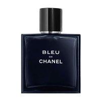 ราคาChanel Bleu De Chanel EDT