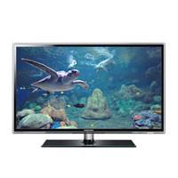 ราคาSamsung Slim 3D Full HD LED Smart TV UA55F6400 55 นิ้ว