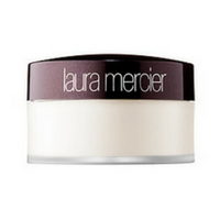 ราคาLaura Mercier Loose Setting Powder Translucent