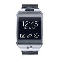 ราคาSamsung Galaxy Gear 2