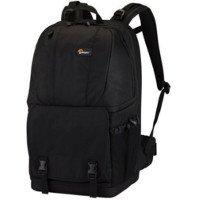 ราคาLowepro Fastpack350