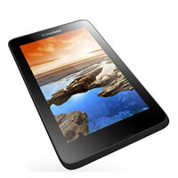 ราคาLenovo Tablet A7-30 3G (59426083)