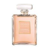 ราคาน้ำหอมสำหรับผู้หญิง Chanel Coco Mademoiselle EDP 100 ml.