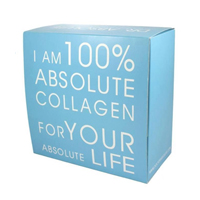 ราคาDr. Absolute Collagen 5000 mg.