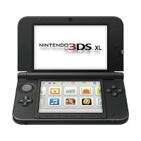 ราคาNintendo 3DS XL