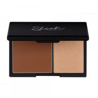 ราคาSleek Face Contour Kit